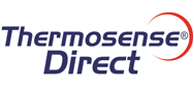 Thermosense Direct